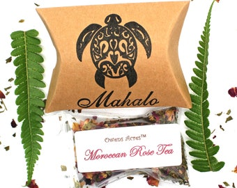 Tea Favors, Set of 25, Wedding Favors, Baby Shower, Customized Favors, Unique Favors, Tropical Favors, Hawaii Themed, Tea Favors, Turtle