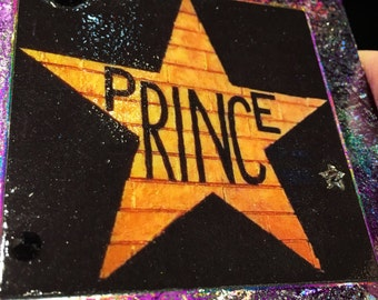 Prince Star First Avenue No. 49118