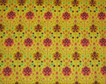 Liberty Tana Lawn Fabric Katherine Bryne  6x26 Liberty Tissu