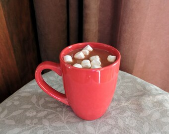"Shop ""hot chocolate"" in Accessories"