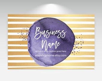 Craft Show Banner  - Vinyl Banner Design - Premade Craft Show Banner Design -  Geometric 6-16
