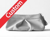 Custom listing for Κ
