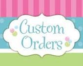 custom order for jmvrpr
