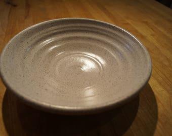 Erika & Natty's Wedding Registry: 1 pasta bowl