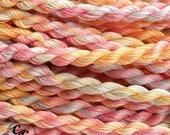 Perle Cotton Size 8 #182