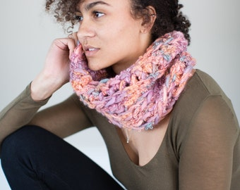 A Shawl for Every Season (Crochet Pattern eBook, Instant Digital Download)