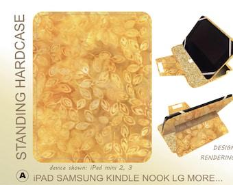 Yellow iPad Mini 3 Case Yellow iPad Mini 3 Case Yellow iPad Mini 3 Case Yellow iPad Mini 3 Case Yellow iPad Mini 3 Case Yellow iPad Mini 3