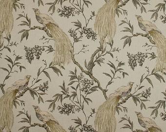 Roberta Winter 21003 Fabric