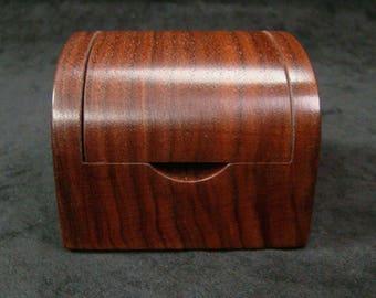 Ring Box, Engagement Ring Box, Wedding Ring Box