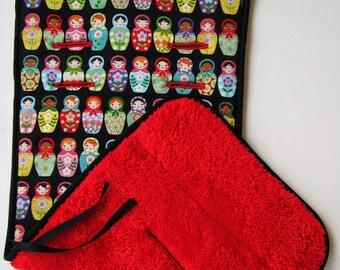 Custom Stroller Liner, Pram Liner, Stroller Liner ,Made to order baby stroller Bugaboo Cameleon,Choose Cotton Your Fabric