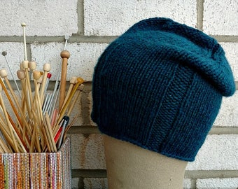 Versatile Slouch Cap Under dollars; Gift for Him or Her