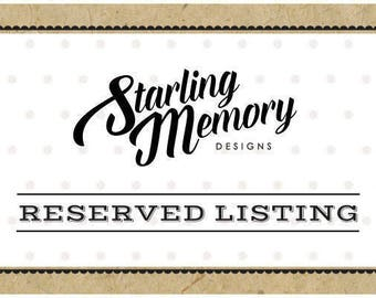 RESERVED FOR JOAN - Postcard text edit