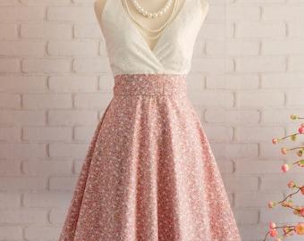 White lace dress Pink dress Pink floral dress Pink floral dress Pink bridesmaid dresses floral bridesmaid dresses Pink party dress