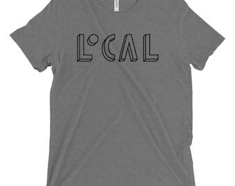 Local Tshirt