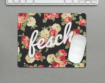 fesch - Mousepad / Mauspad