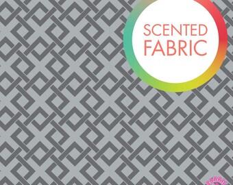 140173318 - Scented Fabric - Montecarlo scent
