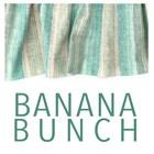 bananabunch