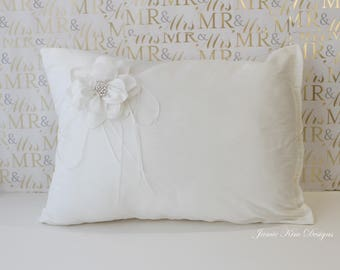Kneeling Pillow for Wedding and Quinceanera (1 ea.)