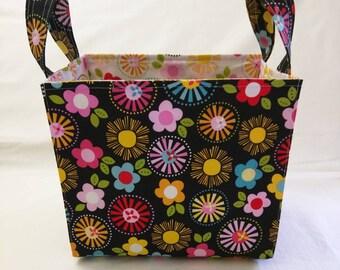 Medium Nest Basket - Fresh Market Floral