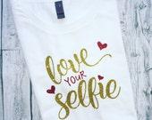 Valentine Shirt-Valentines Shirt-Valentine shirt for women-Valentines Day-Valentine's Day-Valentine Ideas-Valentine Gift-Girls Valentine