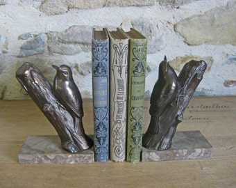 Antique French art books 3 livres beaux arts FREE SHIPPING - Engaving, calligraphy, miniatures