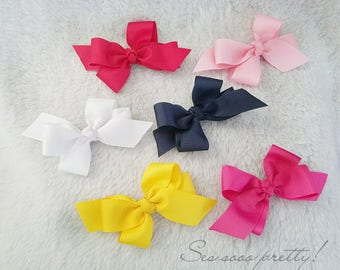 Bowtique Bow