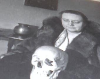 Dorothy Leigh Sayer British Mystery Writer Creator Pf Lord Peter Whimsey