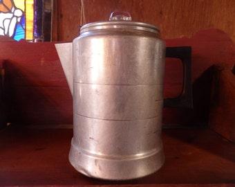 Sears Better Percolator Coffee Pot