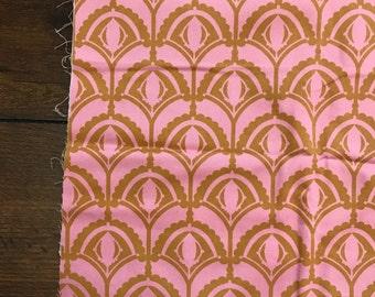 destash Anna Maria Horner Plume fabric
