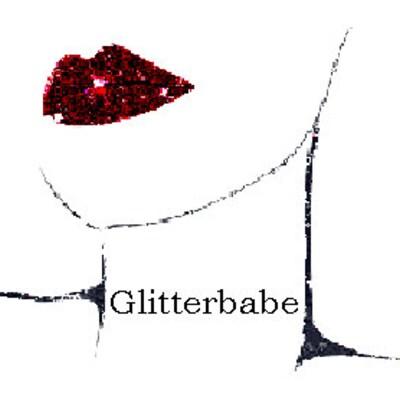 glitterbabe