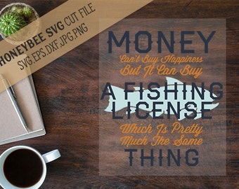Fishing svg etsy for Buy a fishing license