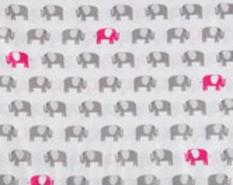 READY to SHIP Elephants Pillow Bed, Sleep Mat, Princess Nap Mat,  Pillow Mattress, Sleepover Bed