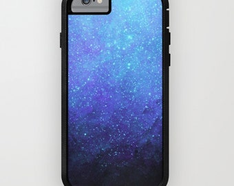Protective iPhone Case | Space Phone Case | Hippie iPhone Case | Adventure iPhone Case | Boho iPhone Case | Durable iPhone Case