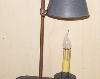 Table lamp  TL-4
