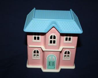 Little Tikes Doll House Size Toys Furniture Dollhouse Miniature