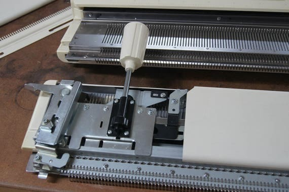Knitting Machine For Sale : Knitting machines for sale toyota ks parts