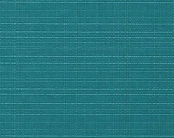 Outdoor Fabric by the Yard Green Fabric Richloom Outdoor Forsythe Pool