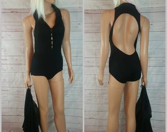 Matching Swimsuits Etsy