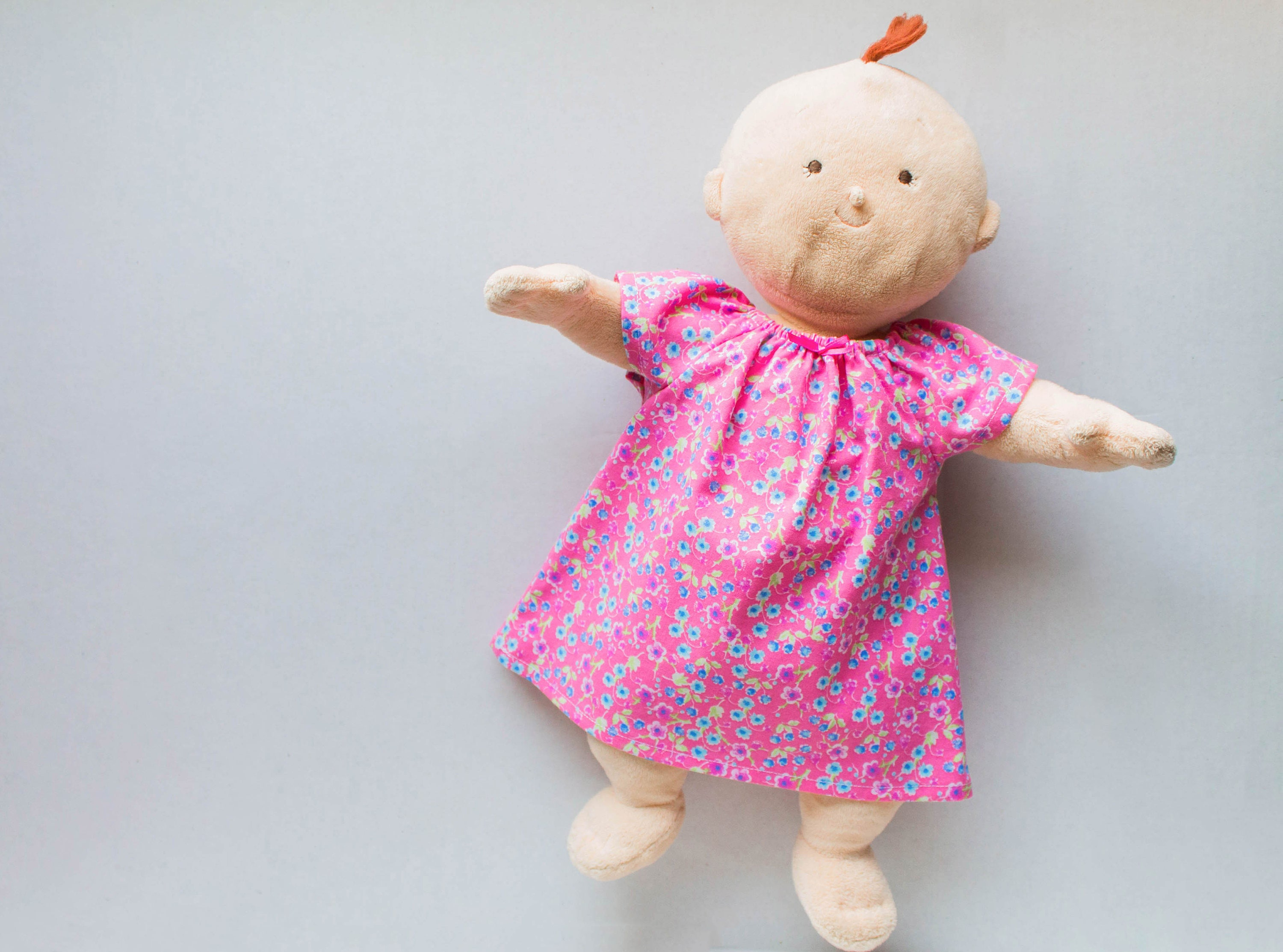 14 inch Doll Clothes 15 inch Doll Clothes Baby Stella Doll