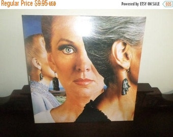 Save 30% Today Vintage 1978 Vinyl LP Record Pieces of Eight Styx Excellent Condition 4903
