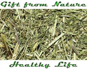 Great Burnet CUT Sanguisorba officinalis,Dried HERB Bulk Medicinal Care 3.53oz (100g)
