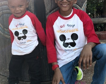 Disney Trip Shirts, My First Disney Family shirt, Mickey mouse shirt Disney family shirts baby boy clothes baby boy outfit boy outfit
