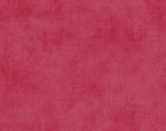 Wagon Red, Riley Blake Designs Basic Shades Collection, 100% cotton fabric 6555