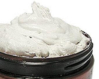 Mens Hand Scrub, Mechanics Hand Scrub-Gently Exfoliates, Cleans and Softens- Best Seller!