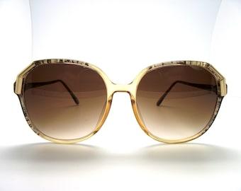 Sunglasses CHRISTIAN DIOR 70's