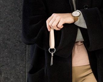 ALLEN keychain