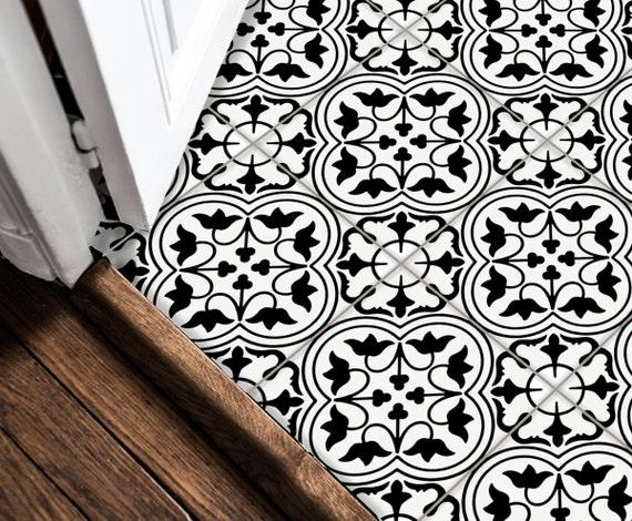 bar counter di rumah. Black Bedroom Furniture Sets. Home Design Ideas