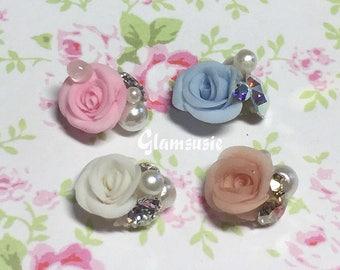 Rose bling