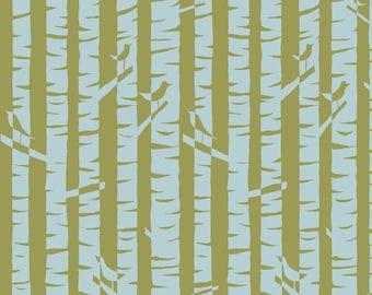 Monaluna Birches