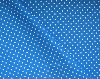 Polka dot fabric   Etsy : polka dot quilt fabric - Adamdwight.com